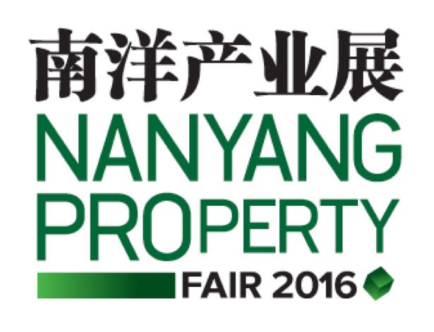 nanyang-property-fair