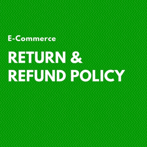 ec-return-and-refund-policy