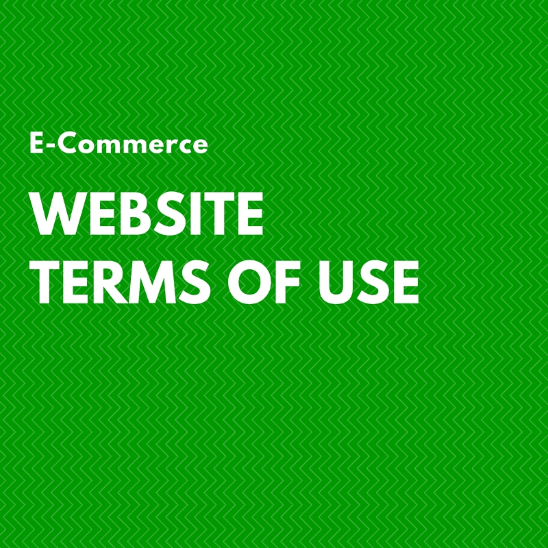 ec-terms-of-use