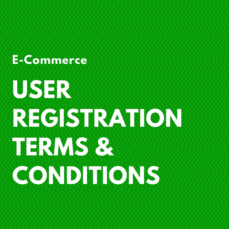 ec-user-registration-tnc