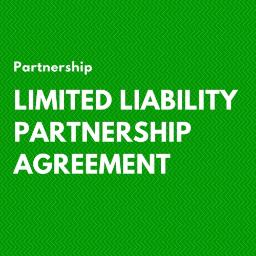 partnership-llp