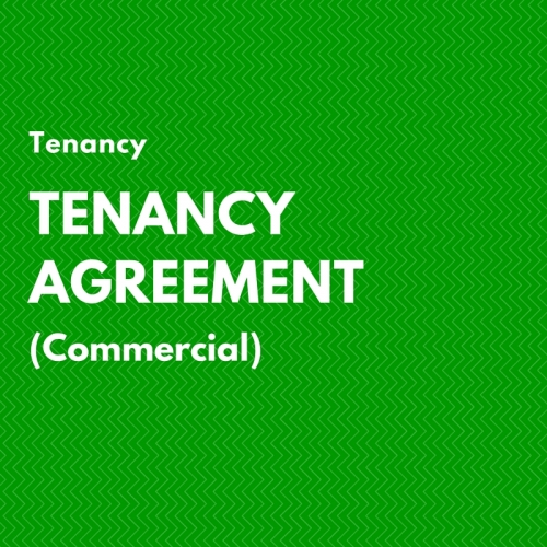 tenancy-commercial