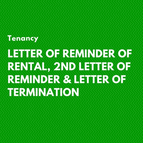 tenancy-rental-reminder